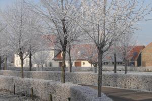 Hoeve Decolve winter2